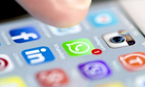 Em menos de uma semana, Whatsapp do Gaeco recebe 5 mil denúncias