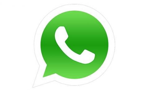Nova atualização do Whatsapp permite que usuários escolham se querem ou não entrar em grupos