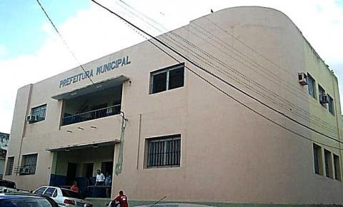Prefeitura de Guarabira fará concurso com 218 vagas para 54 cargos