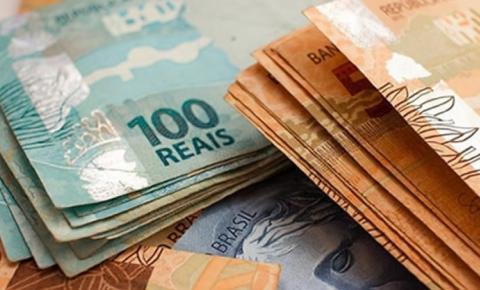 Governo Federal propõe salário mínimo de R$ 1.040 para 2020