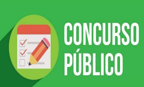 Prefeitura paraibana lança edital para concurso público