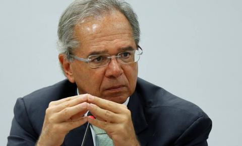 Plano de Guedes para gás natural mais barato encontra resistência na Petrobras