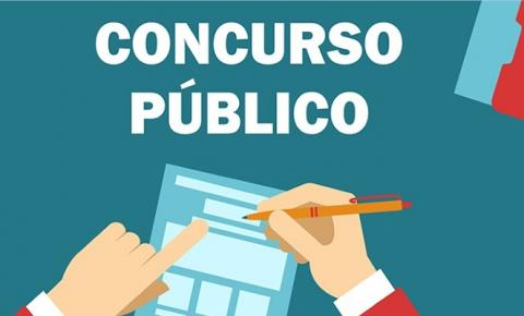 Saiba como se inscrever para concurso com 142 vagas e salários de até R$ 6 mil na PB