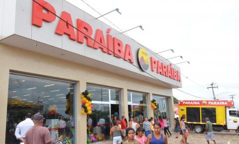 Magazine Luiza fecha acordo para comprar rede de lojas do Armazém Paraíba