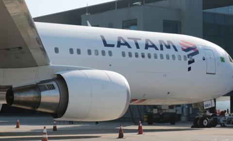 Companhia aérea revela quanto vai cobrar pela bagagem
