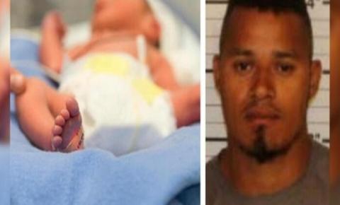 Monstro: Homem espanca bebê de 4 meses até a morte após descobrir que não era o pai