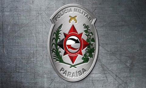 Governador mexe em comandos de batalhões da PMPB
