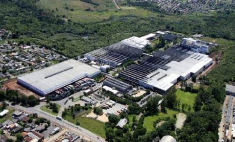 Crise: Pirelli fecha fábrica no Brasil e 900 pessoas ficam desempregadas