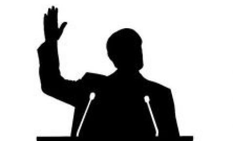 Saiba quem foi o único deputado da PB que votou contra a convocação do Ministro da Educação na Câmara dos Deputados