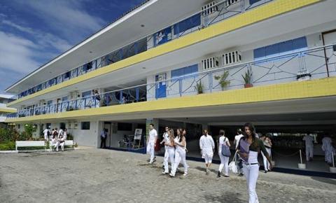 Grupo de alunos denuncia Faculdade Nova Esperança ao MPF