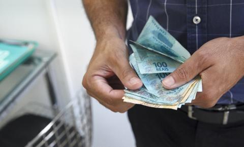 CMJP anuncia antecipação do décimo terceiro salário aos servidores