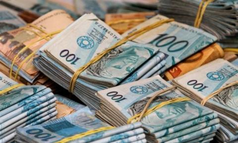 Apostador do Sertão da Paraíba ganha quase R$ 3 milhões em loteria