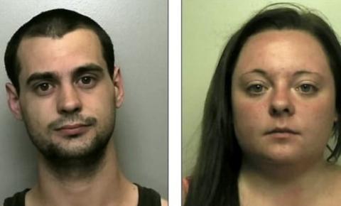 Pais matam filho de 2 meses sufocado após choro 'atrapalhar' sexo do casal