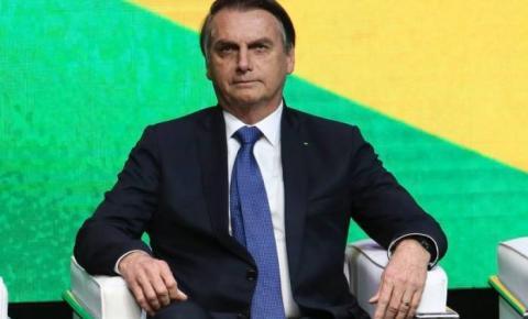 Bolsonaro deve anunciar liberação do saque do FGTS nesta quinta