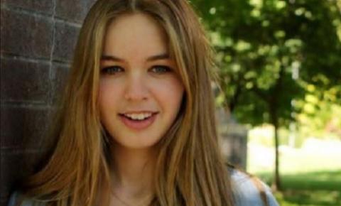 Neta de ex-senador morre aos 22 anos com suspeita de overdose