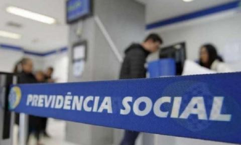 MP ordena que INSS acelere a liberação de aposentadorias