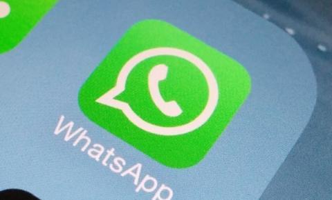 Na PB: Lotérica é condenada após demitir funcionária que caiu em golpe por WhatsApp