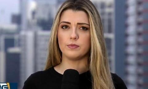 Emissora de TV demite jornalistas e grava em varanda para economizar dinheiro