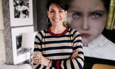 Após processar Globo, 'portas se fecham' e atriz vira youtuber