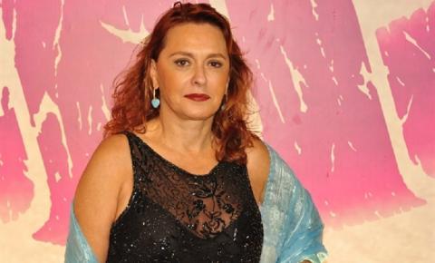 Estrela da Globo faz revelações surpreendentes sobre sexo com homem e mulher: 'Comi todo mundo'