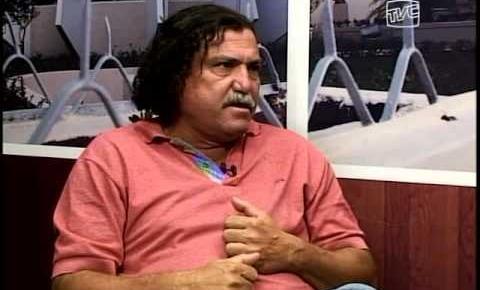 OAB entra com representação contra promotor paraibano que acusou advogado de mentir em audiência