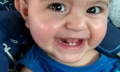 Mulher chega em casa e descobre que ex-marido matou seu filho de 2 anos