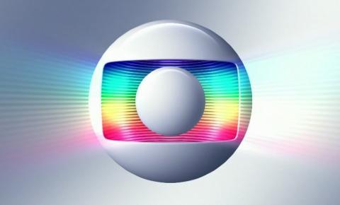 Em reunião tensa, Globo anuncia quase 100 demissões de funcionários nos próximos dias