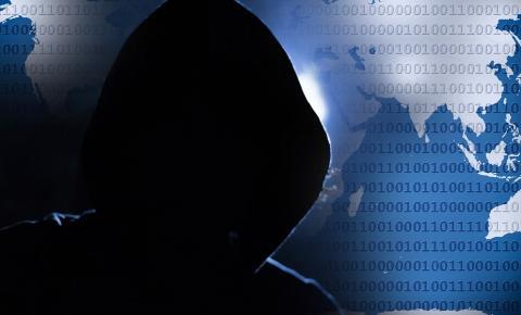 Hackers assumem ataques contra sites do Governo da Paraíba