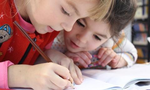 Sindicato de professores critica decisão de Cartaxo em aderir ao projeto de escolas cívico-militares do governo federal