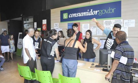 Governo promove o 14º Mutirão de renegociação de dívidas em Campina Grande