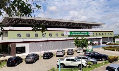 Condenada pelo TCE-PB, Cruz Vermelha terá que devolver quase R$ 11 milhões ao Estado