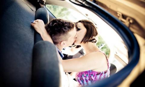 App que aceita pagamento de caronas com sexo chegará ao Brasil