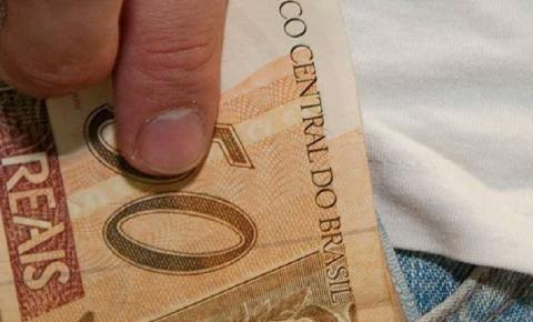 PB: Estado divulga tabela de pagamento do funcionalismo público; confira