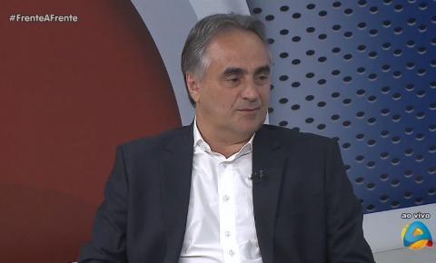 Prefeito Luciano Cartaxo anuncia concurso para SEMOB
