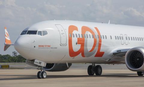 Maior companhia aérea do Brasil oferece oportunidade para trabalhar em casa, com benefício viagem