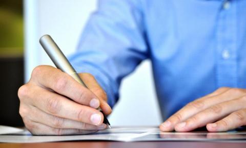 Prefeitura de Gurinhém inicia período de inscrição em processo seletivo