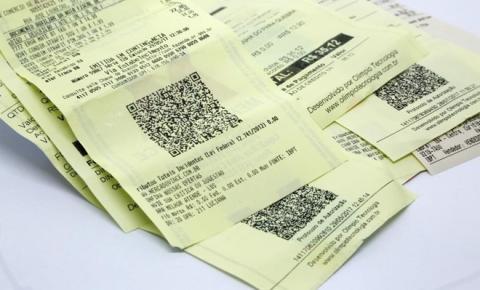 Governo da Paraíba vai lançar campanha 'Nota Cidadã'