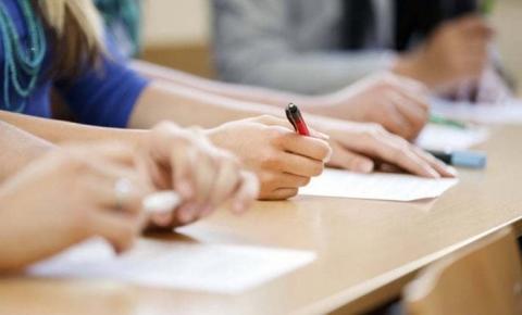 Prefeitura de Sapé divulga edital de concurso público com 182 vagas