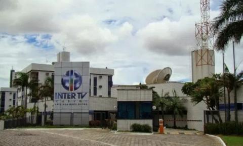 Afiliada da Globo no Nordeste promove demissão em massa