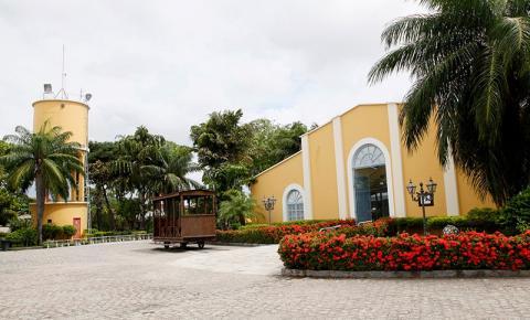 Usina Energisa recebe honraria de associação de escritores por fomentar a cultura na Paraíba