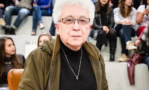 Autor de novelas, Aguinaldo Silva deixa a Globo após mais de 40 anos de parceria