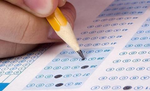 Governo do Estado convoca aprovados no concurso para professor