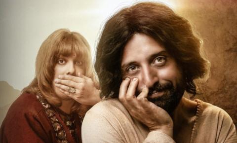 Justiça determina que Netflix tire do ar filme do Porta dos Fundos com 'Jesus gay'