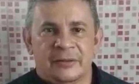 'Serial Killer' tortura professor até a morte e enterra corpo em cova rasa no quintal de casa