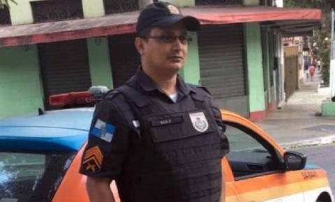 Policial militar de folga é morto após reagir a assalto dentro de Shopping