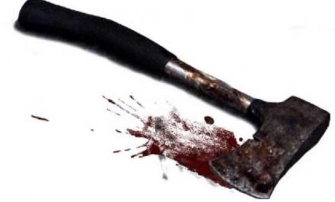 Mulher arma emboscada e mata homem que a estuprou nos primeiros dias de 2020