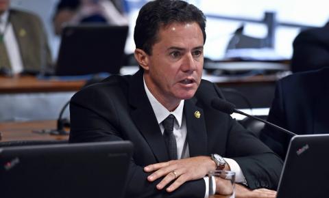 Comissão do Senado aprova por unanimidade relatório de Veneziano que estabelece normas eleitorais contra o uso de fake news