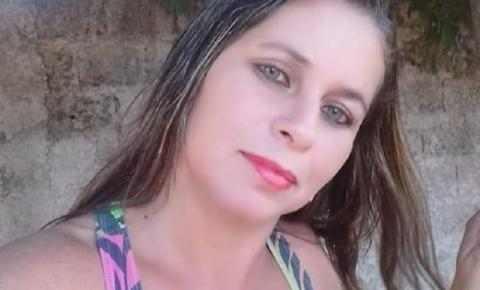Homem mata a esposa, enterra no quintal e finge por 18 dias que ela havia fugido de casa