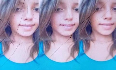 MACABRO: Companheiro decapita adolescente e leva cabeça para mãe da vítima
