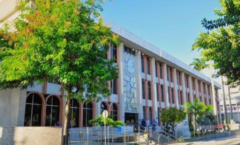 Assembleia Legislativa aprova decretos de calamidade pública em 163 municípios